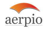 Aerpio Pharmaceuticals, Inc.