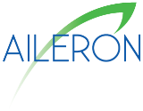Aileron Therapeutics, Inc.