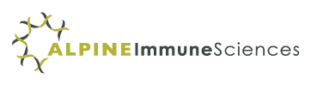 Alpine Immune Sciences, Inc. Logo Image