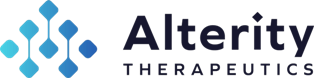 Alterity Therapeutics Limited Logo Image