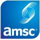 American Superconductor Corporation Logo Image
