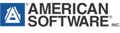 American Software Inc. Logo Image