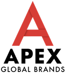 Apex Global Brands Inc. Logo Image