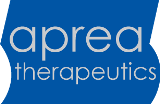 Aprea Therapeutics, Inc. Logo Image