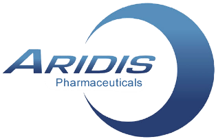 Aridis Pharmaceuticals Inc.