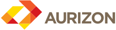 Aurizon Holdings Ltd