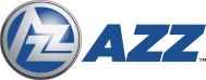 AZZ Incorporated Logo Image