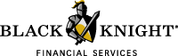 Black Knight Financial Services, Inc. Logo Image