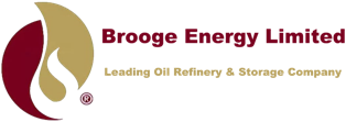 Brooge Energy Limited