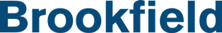 Brookfield Asset Management, Inc. Logo Image