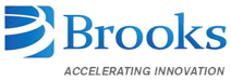 Brooks Automation Inc.