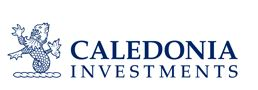 Caledonia Investments plc