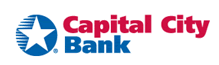 Capital City Bank Group Inc.