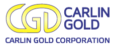 Carlin Gold Corporation