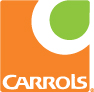 Carrols Restaurant Group Inc. Logo Image