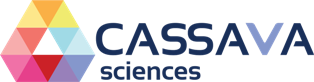 Cassava Sciences, Inc.