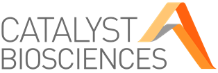 Catalyst Biosciences, Inc.