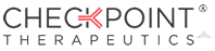 Checkpoint Therapeutics, Inc.