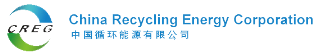 China Recycling Energy Corporation