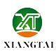 China Xiangtai Food Co., Ltd.