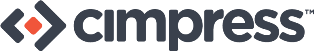 Cimpress NV
