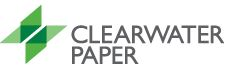Clearwater Paper Corp Logo Image