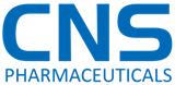 CNS Pharmaceuticals, Inc. Logo Image