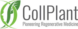 CollPlant Biotechnologies Ltd.
