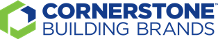 Cornerstone Building Brands, Inc. Logo Image