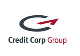 Credit Corp Group Limited Logo Image