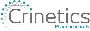 Crinetics Pharmaceuticals, Inc.