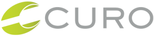 CURO Group Holdings Corp.