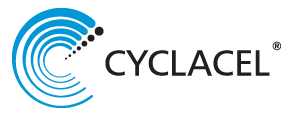 Cyclacel Pharmaceuticals, Inc. Logo Image