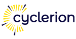 Cyclerion Therapeutics, Inc.