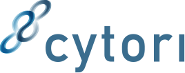 Cytori Therapeutics Logo Image