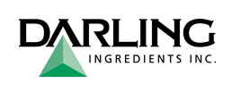 Darling Ingredients Inc. Logo Image