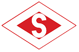 Diamond S Shipping Inc. Logo Image