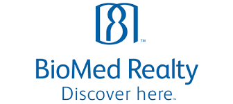 BioMed Realty Trust Inc. Logo Image