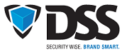 Document Security Systems, Inc.