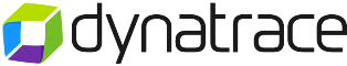 Dynatrace, Inc.