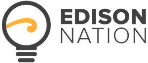 Edison Nation, Inc.