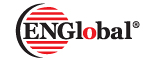 ENGlobal Corporation Logo Image