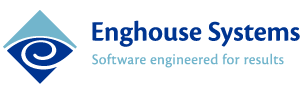 Enghouse Systems Limited