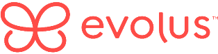 Evolus, Inc.