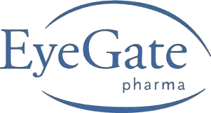 Eyegate Pharmaceuticals, Inc.