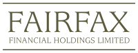 Fairfax Financial Holdings Ltd Logo Image