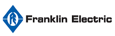 Franklin Electric Co. Inc. Logo Image