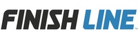 Finish Line Inc. Logo Image