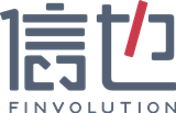 FinVolution Group Logo Image