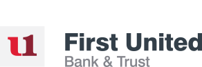 First United Corporation Logo Image